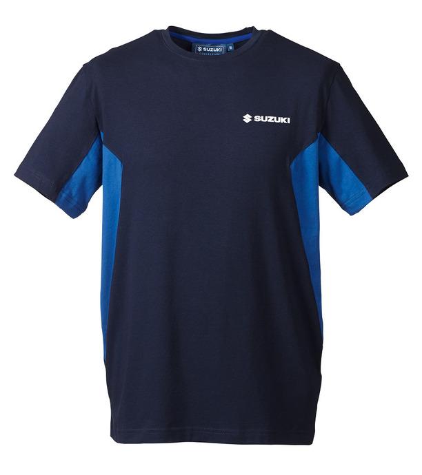 Team T-Shirt Bild