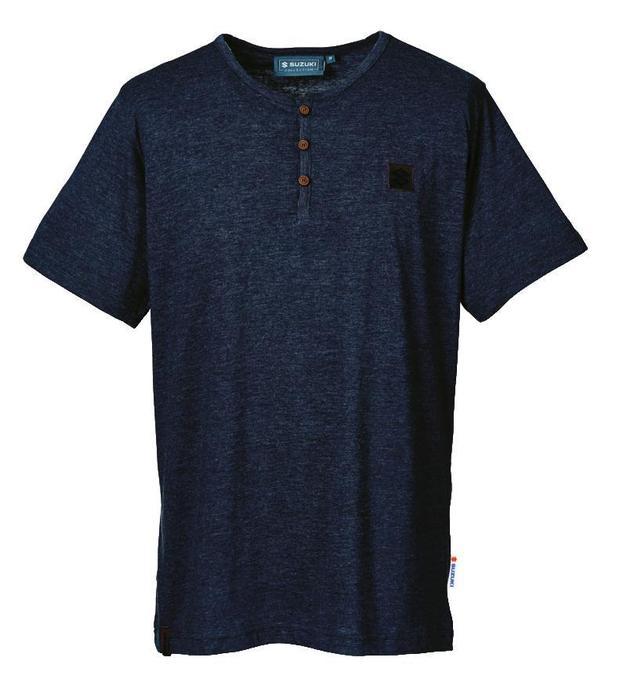 Urban-Classic T-Shirt Bild