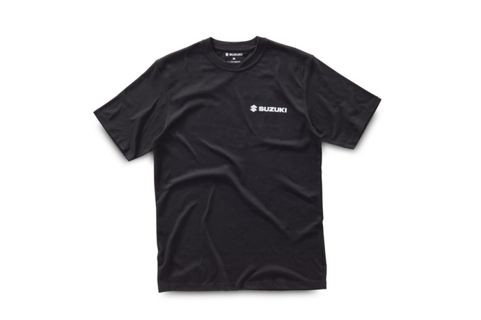 T-Shirt Bild