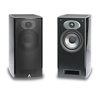 AT 2-GLF H-PAS Bookshelf Speaker (ea) - FREE SHIPPING picture