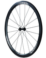 Carbon Tubular wheelset pair