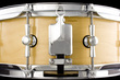 GSX™ Snare Drum additional picture 3