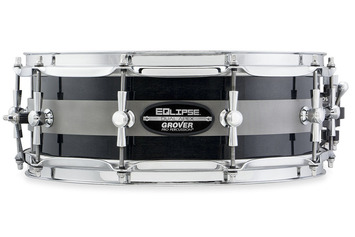 EQlipse Dual Apex™ Snare Drums picture