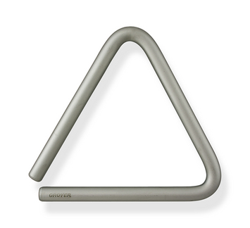 "Super-Overtone™ Triangle - 6"" picture"