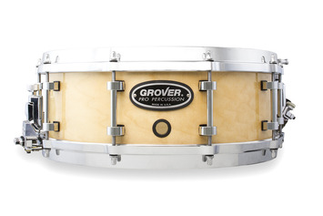 G3T™ Snare Drum picture