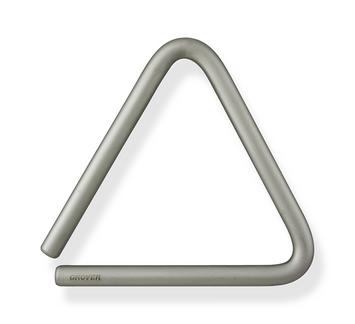 """Super-Overtone™ Triangle - 5"""" picture"""