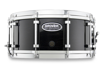 G1™ Snare Drum picture