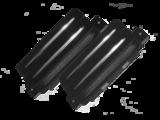 HB Mini 2 Pickup Set