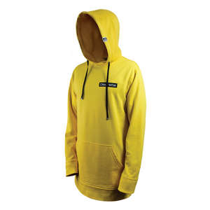 Bernie Pullover Hoody picture