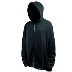 Look GoodZip Hoody picture