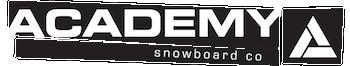 Academy Snowboard Co.