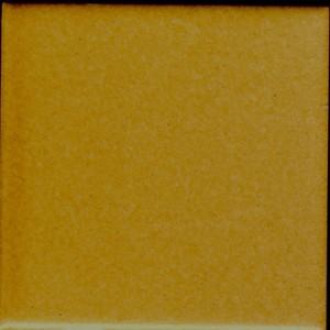 "Gold - 5 3/4"" Porcelain picture"