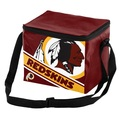 Washington Redskins 6-Pack Cooler/Lunch Box