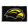 Southern Miss Golden Eagles 3 Ft. X 5 Ft. Flag W/Grommets