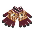 Washington Redskins Knit stretch Gloves