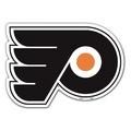 Philadelphia Flyers Vinyl Magnet