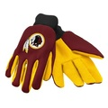 Washington Redskins Work / Utility Gloves