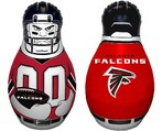 Atlanta Falcons Tackle Buddy