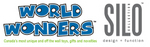 World Wonders/Silo Collection Product Catalog;