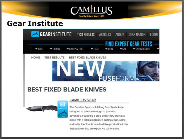 Camillus1
