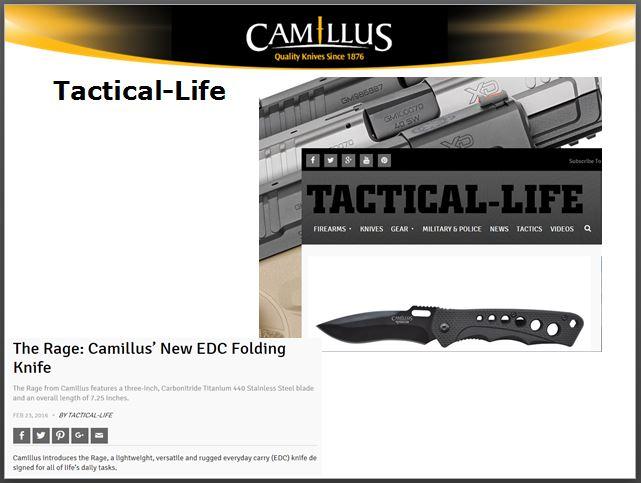 Camillus2