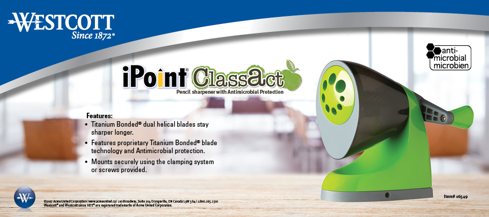 iPoint 16549