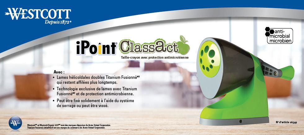 iPoint 16549