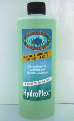 HydroPlex - 16 oz. picture