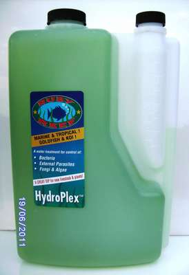 HydroPlex -  2 litre picture
