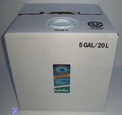 HydroPlex -  5 gal picture