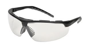 Denali™ in Clear Lens with Frame Ventilation picture