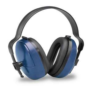 ValueMuff Ear Muff with 25 NRR picture