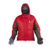 Men's Lodur Highloft Jacket