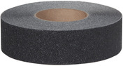 #3200 Safety Track® Non-Slip Grit Roll 2in x 60ft Black 6/case