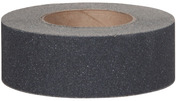 #3100 Safety Track® Non-Slip Grit Roll 2in x 60ft Black 6/case