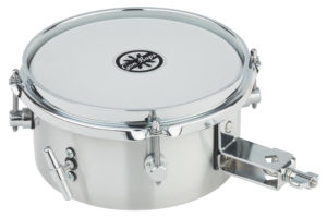 "8"" Timbale Snare picture"