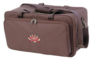Bongo Duffel Bag picture