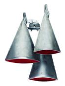 Pete Engelhart 3 Bell