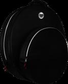 SABIAN Fast 22 Cymbal Bag