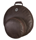 Fast 22 Vintage Brown Cymbal Bag