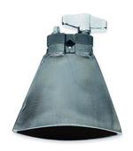 Pete Engelhart Clave Bell