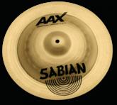 "15"" AAX X-Treme Chinese"