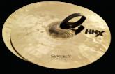 """17"""" HHX Synergy Heavy"""