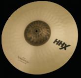 "18"" HHX New Symphonic French"