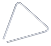 "8"" Overture Triangle"