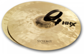 """18"""" HHX Synergy Heavy"""