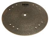 "10"" HH Alien Disc Percussion"