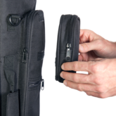 SABIAN Quick Pouch