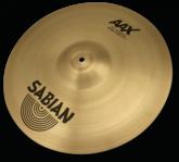 "22"" AAX New Symphonic Medium Light"
