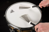SABIAN BEAT BRUSHES